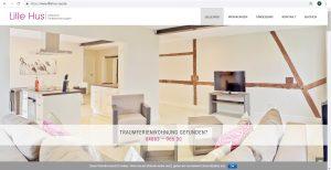 Webdesign Dithmarschen, Grafikdesign Referenz, Design, Grafik- und Gestaltungsschmiede, Printmedien Dithmarschen