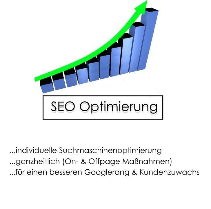 SEO Optimierung Dithmarschen, SEO Optimierung Heide, Googleoptimierung Dithmarschen, Suchmaschinenoptimierung Dithmarschen, SEO Dithmarschen, Grafik- und Gestaltungsschmiede SEO, Googlerang verbessern Dithmarschen