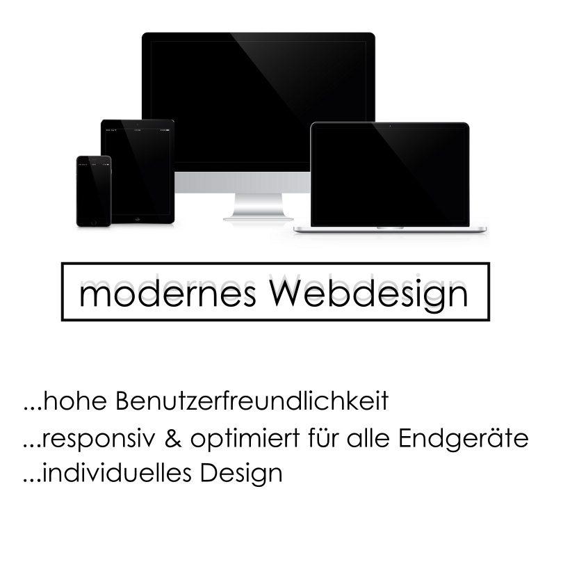 Webdesign Dithmarschen, WordPress Dithmarschen, CMS Webdesign, Webseitenerstellung Dithmarschen, Homepage Dithmarschen, moderne Webseite Dithmarschen, Grafik- und Gestaltungsschmiede Webdesign