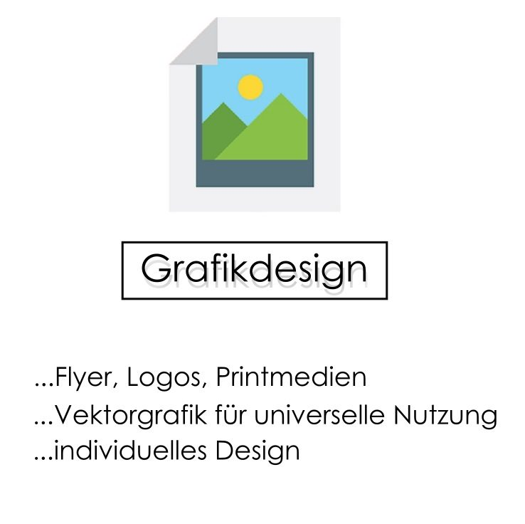 Grafikdesign, Grafiker Dithmarschen, Grafiken Dithmarschen, Logos Dithmarschen, Flyer Dithmarschen, Visitenkarten Dithmarschen, Grafik- & Gestaltungsschmiede Petersen