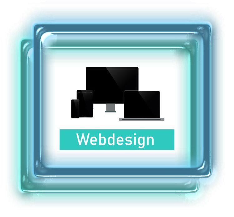Webseitenerstellung Dithmarschen / Heide, Webdesigner Dithmarschen, Webdesigner Heide, Grafik- und Gestaltungsschmiede Webdesign, WordPress Dithmarschen / Heide