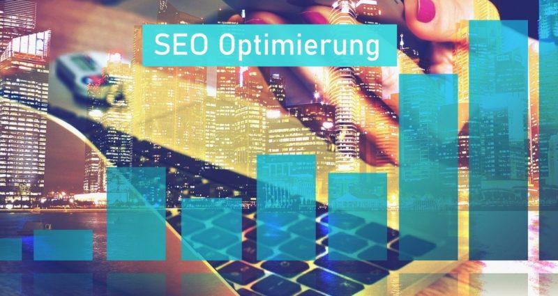 SEO Optimierung Dithmarschen, Googleoptimierung Dithmarschen, Backlinkgenerierung, Local SEO / SEA, Suchmaschinenoptimierung Dithmarschen
