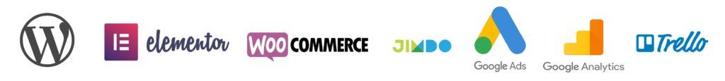 SEO Agentur Dithmarschen und Webseite erstellen lassen: Meine verwendeten Tools - webdesign Dithmarschen, SEO, Webdesign mit CMS Heide, Itzehoe,