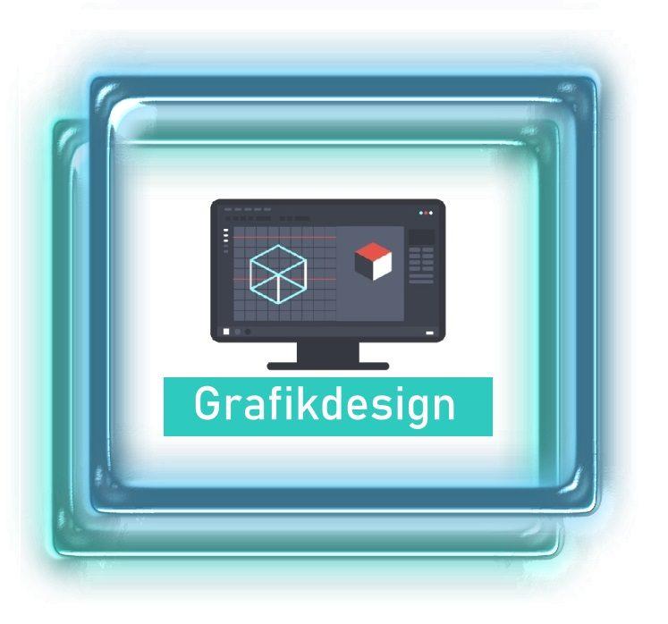 Grafikdesign Dithmarschen, Logodesign Dithmarschen / Heide, Grafik- und Gestaltungsschmiede Logoerstellung