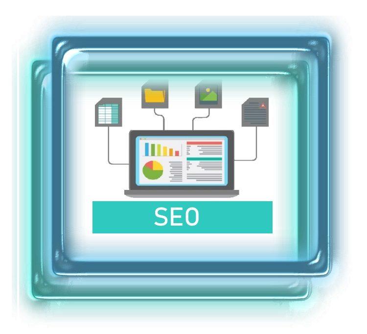Suchmaschinenoptimierung Dithmarschen / Heide, besserer Googlerank, SEO Optimierung Dithmarschen / Heide, Googleoptimierung, SEA, SEO Marketing Dithmarschen