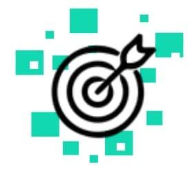 Grafikdesign im Corporate Design wie Flyer, Werbemittel, Logos etc. Raum Itzehoe, Heide