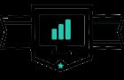 Webdesigner & SEO Agentur Dithmarschen (nähe Heide und Itzehoe) für bessere Google Rankings (Sichtbarkeitsindex verbessern)